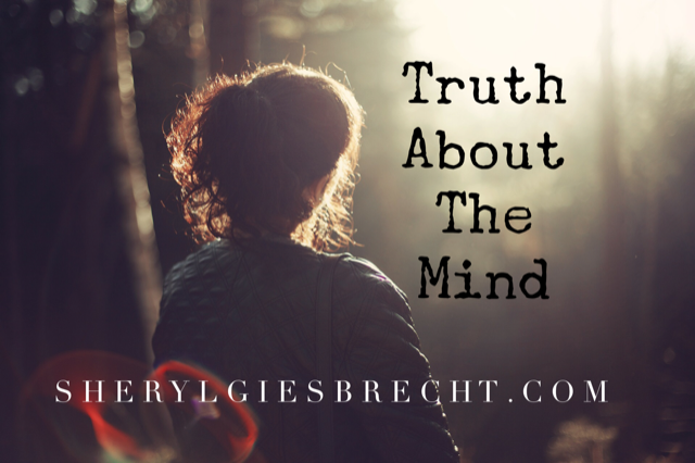Read more about the article Truth About The Mind